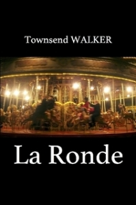 La Ronde thumbnail 3rd April 2015