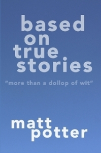 Based on True Stories 5th April