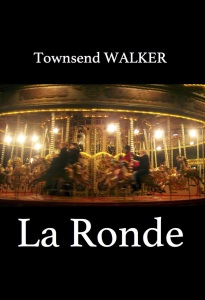 La Ronde cover from Valencia