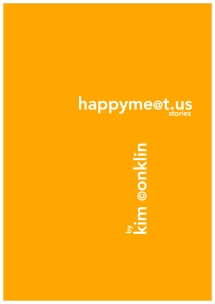 happymeat.us cover