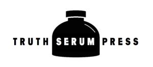 new TSP logo black bottle #1