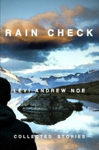 Rain Check mini cover