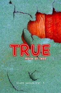 True cover big