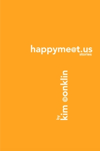 happymeat-us-front-cover