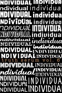 individual-big-cover