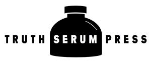 logo-4th-august-2016