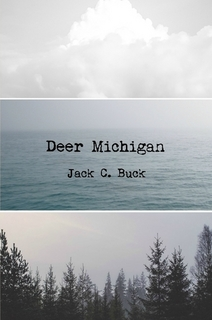 michigan-thumbnail