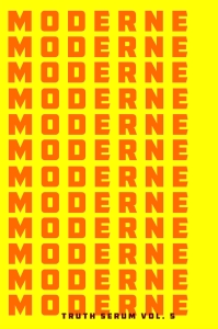 moderne-big-cover