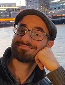 jason-profile-pic